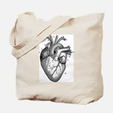 Almost Everyone Has One Tote Bag