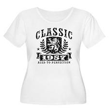 Classic 1957 T-Shirt