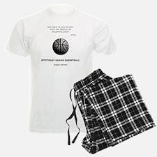 Becoming Great Pajamas