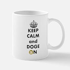 Cool Crypto Mug