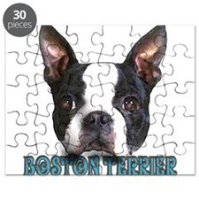 Click to view boston terrier aqua letters.png Puzz