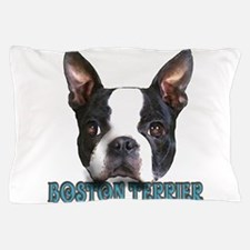 Click to view boston terrier aqua letters.png Pill