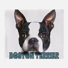 Click to view boston terrier aqua letters.png Thro