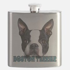 Click to view boston terrier aqua letters.png Flas