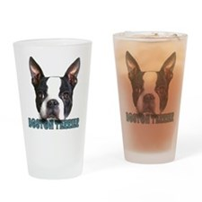 Click to view boston terrier aqua letters.png Drin