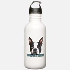 Click to view boston terrier aqua letters.png Wate