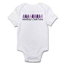 SOSL Infant Bodysuit