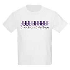 SOSL T-Shirt