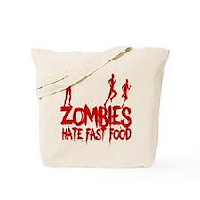 Standard Apparel Tote Bag