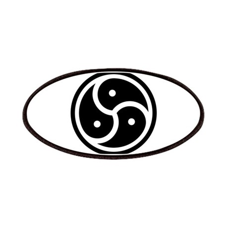 Cephallic symbol bdsm
