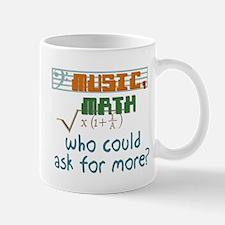 math_and_music.png Mugs