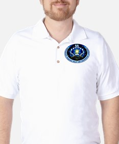 Expedition 44 T-Shirt