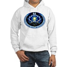 Expedition 44 Hoodie