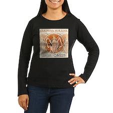 Carmina Burana T-Shirt