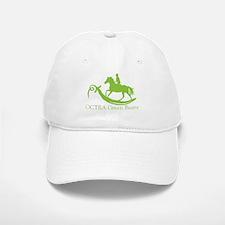 OCTRA Green Beans Hat