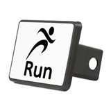 Runner Hitch Covers