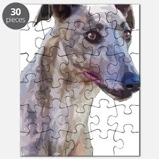 Sweet Do Puzzle