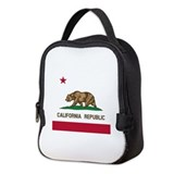 California republic Neoprene