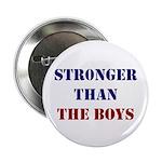 Stronger Than The Boys 2.2 2.25