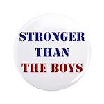 Stronger Than The Boys 3.5& 3.5