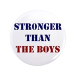 Stronger Than The Boys 3.5&Quot; 3.5