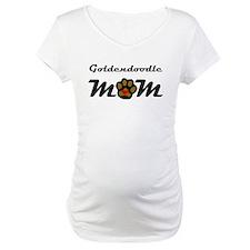 Goldendoodle Mom Shirt