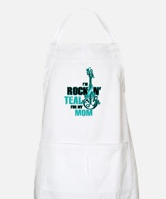 RockinTealFor Mom Apron