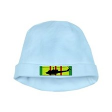 Vietnam - Aviation - Air Assault baby hat