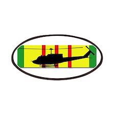 Vietnam - Aviation - Air Assault Patches