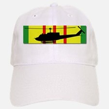 Vietnam - Aviation - Air Assault Baseball Baseball Cap
