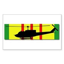 Vietnam - Aviation - Air Assau Decal