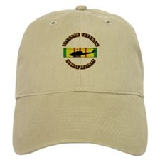 Vietnam - AVN - Air Assault Cap