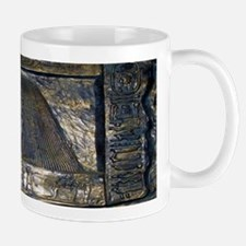 CLEOPATRA DESIGN Mug