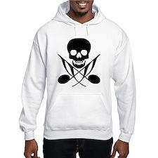 Music Pirate Hoodie