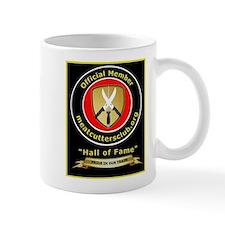 Funny Hall Mug