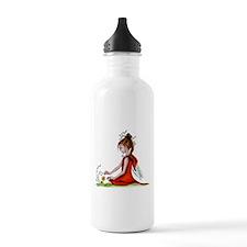Woodland Fairy Water Bottle