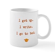 Cute Playwright Mug