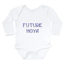 Future Hoya Body Suit