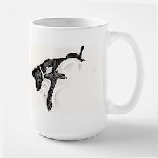 char4 Mugs