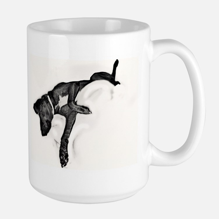 Bloodhound Gifts Merchandise Bloodhound Gift Ideas Apparel
