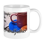 GRANDFATHER Mug