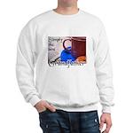 GRANDFATHER Sweatshirt