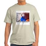 GRANDFATHER Light T-Shirt