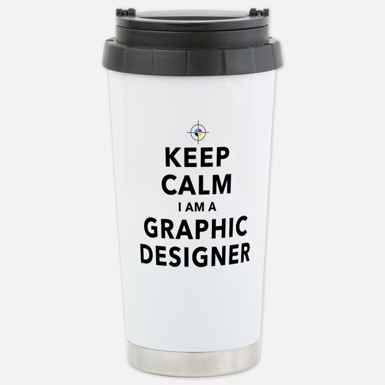 Computer Graphics Coffee Mugs Computer Graphics Travel