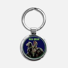 firehorse300dpiC.jpg Keychains