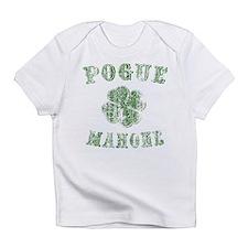 Unique Ireland vintage Infant T-Shirt