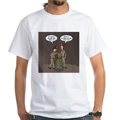 Caving Fun Shirt