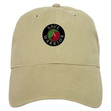 Cute Ballcap Baseball Cap