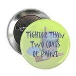 "Tighter Than 2.25"" Button (10 pack)"