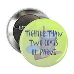 Tighter Than Button